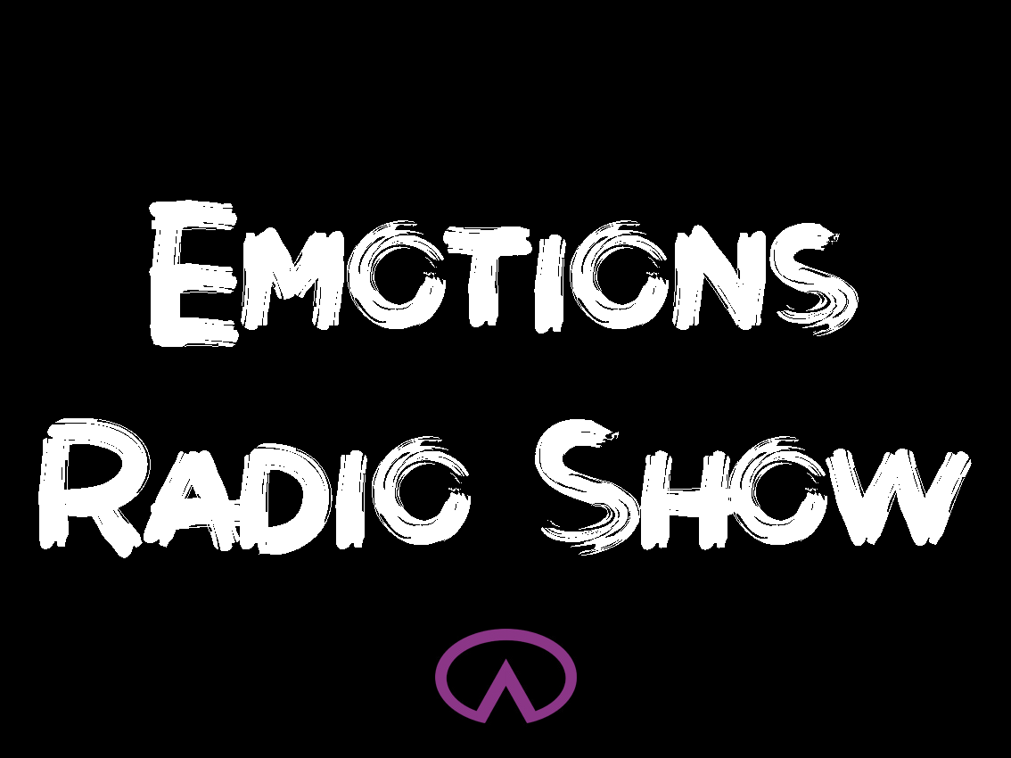 Emotions radio show